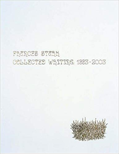 Collected Writings 1993-2003