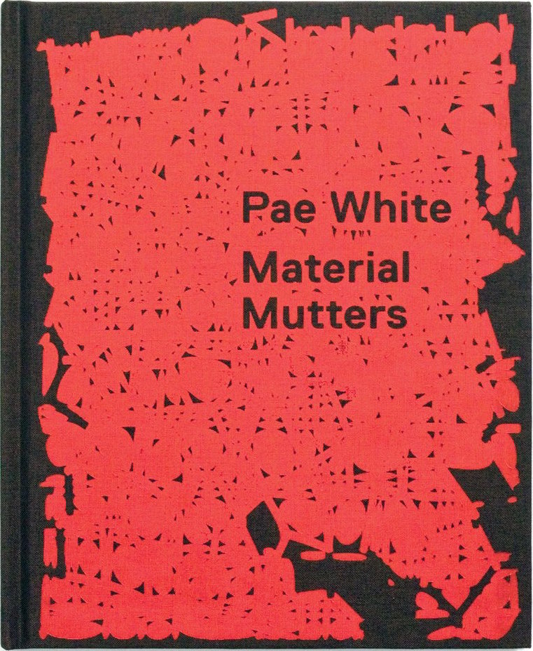 Material Mutters